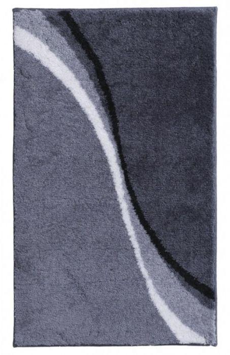 Vannitoavaip Barney hall 60 x 100 cm