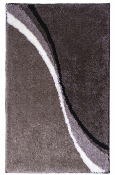 Vannitoavaip Barney beež 60 x 100 cm