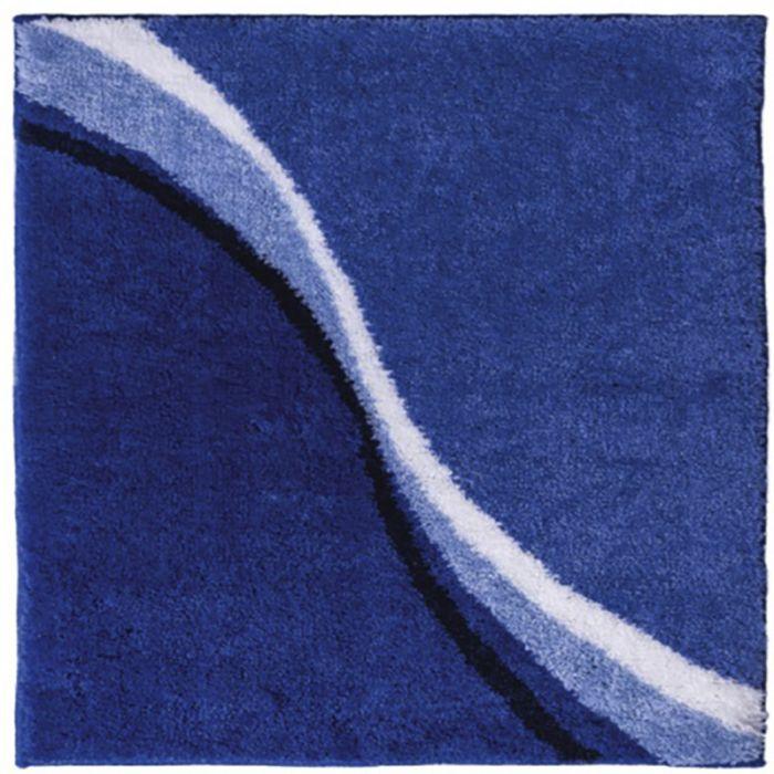 Vannitoavaip Barney sinine 50 x 60 cm