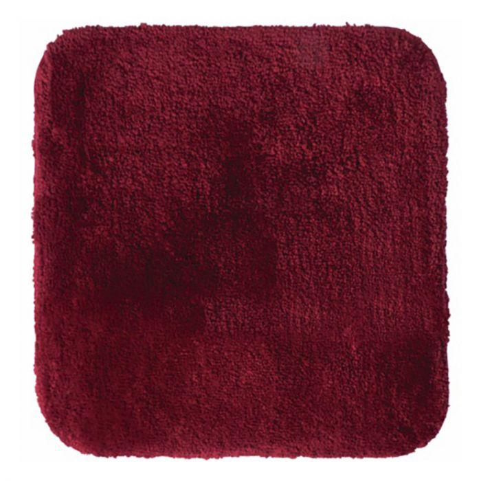 Vannitoavaip Chic punane 50 x 55 cm