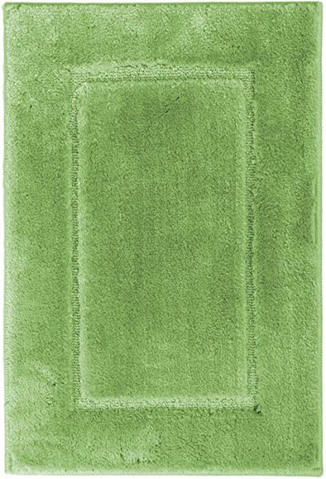 Vannitoavaip Stadion heleroheline 40 x 60 cm