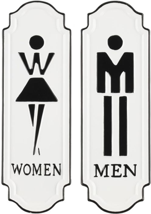 Silt Toilet