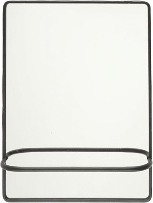 Peegel 30 x 40 cm