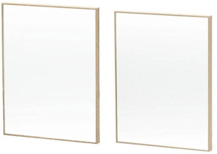 Seinapeegel Firenze 30 x 40 cm