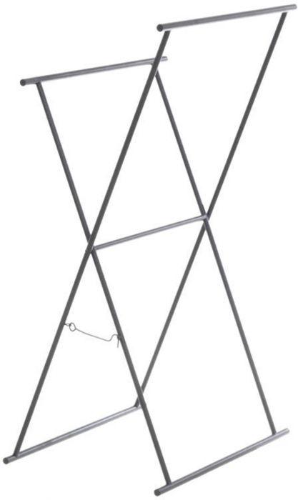 Rest kokkupandav 56 x 41,5 x 100 cm