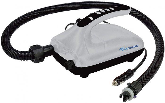 Elektriline õhupump Viamare 12V