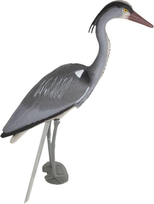 Aiakaunistus kurg 76 cm