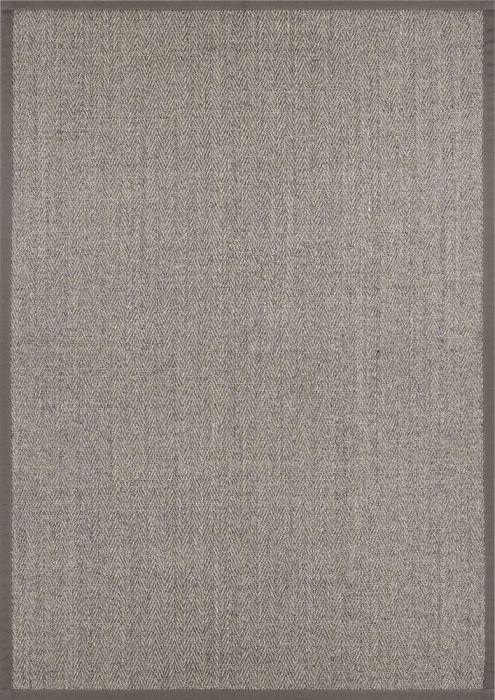 Vaip Sisal Kalasaba linane 80 x 160 cm