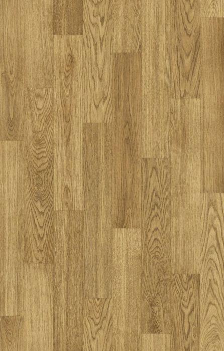 Vinüülpõrandakate Atlantic Classic Oak 066L, 2 m