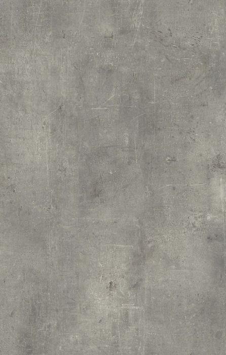 Vinüülpõrandakate Zinc 993M, 2 m