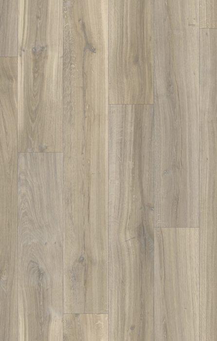 Vinüülpõrandakate Cocoon Pristine Oak 161M, 3 m
