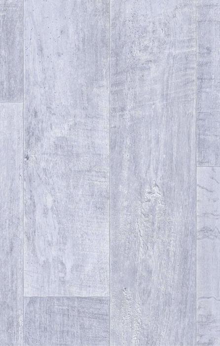 Vinüülpõrandakate Hightex Washed Oak 090L