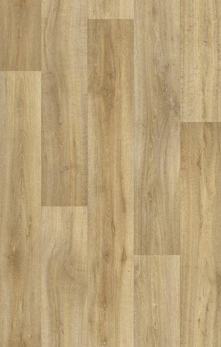 Vinüülpõrandakate Lime Oak 316M, 4 m