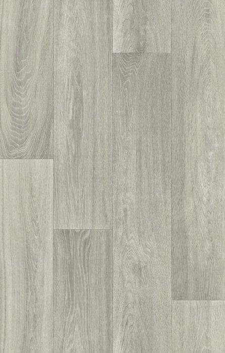 Vinüülpõrandakate Pure Oak 719M
