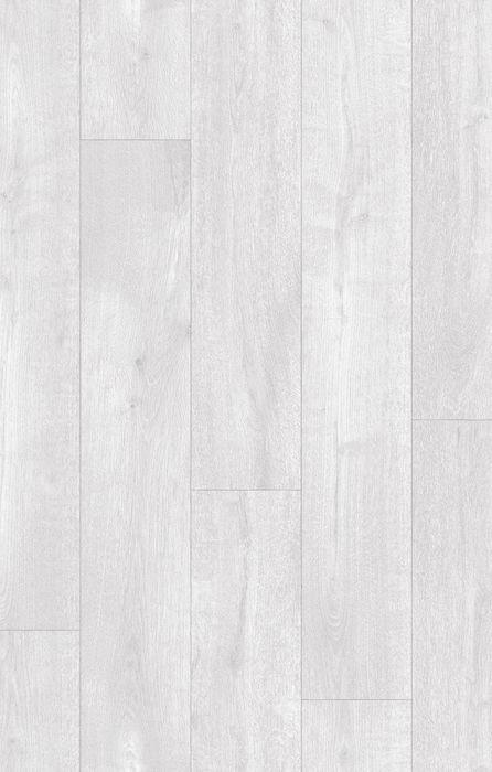 Vinüülpõrandakate Monterey Oak 009S