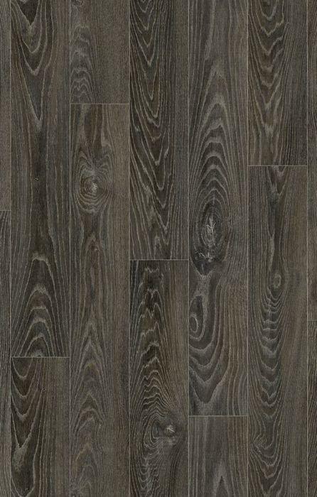 Vinüülpõrandakate Chapman Oak 931D