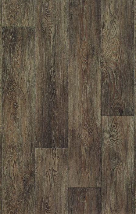 Vinüülpõrandakate Aged Oak 691D, 3 m