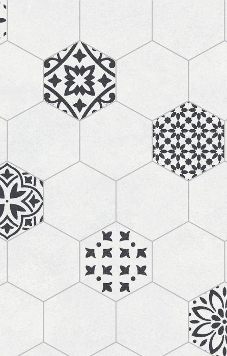 Vinüülpõrandakate SafeTex Aragon 090L
