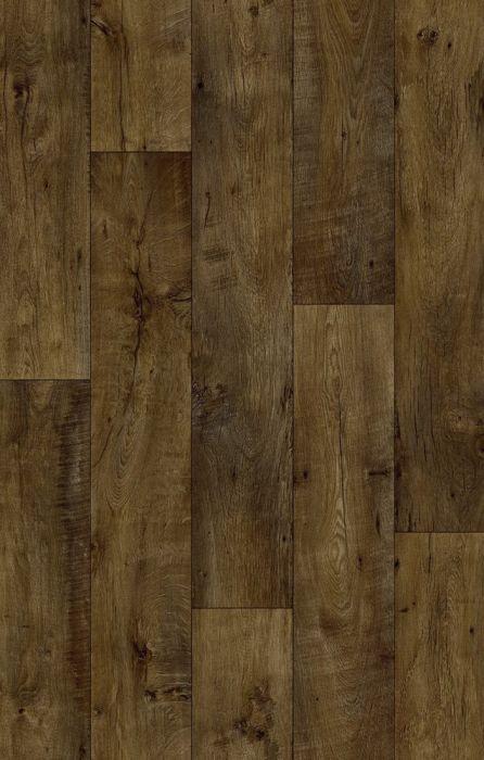 Vinüülpõrandakate Sherwood Valley Oak 664D