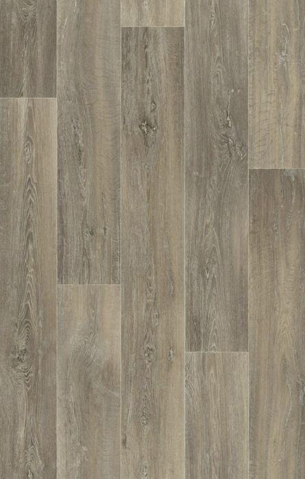 Vinüülpõrandakate TexStyle Lime Oak 160L