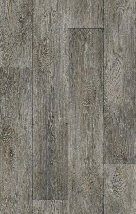 Vinüülpõrandakate Aged Oak 967M, 3 m