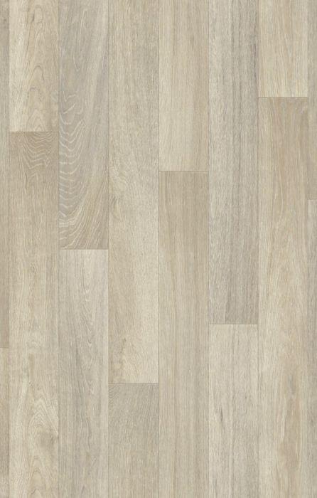 Vinüülpõrandakate Trento Natural Oak 901L