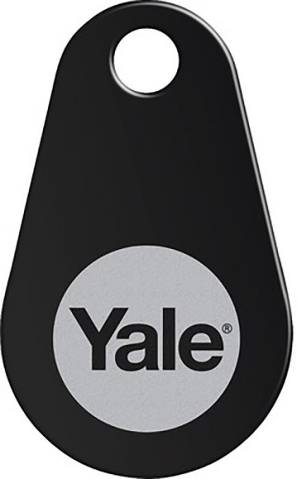 Uksekiip Yale Doorman V2N must