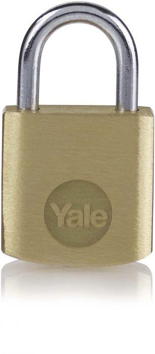 Tabalukk Yale Y110B/20/111/1