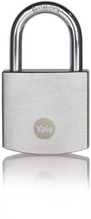 Tabalukk Yale Y120B/40/125/1