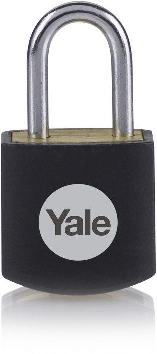 Tabalukk Yale Y110JB/15/111/4