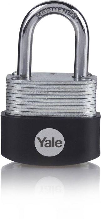 Tabalukk Yale Y115B/30/117/1
