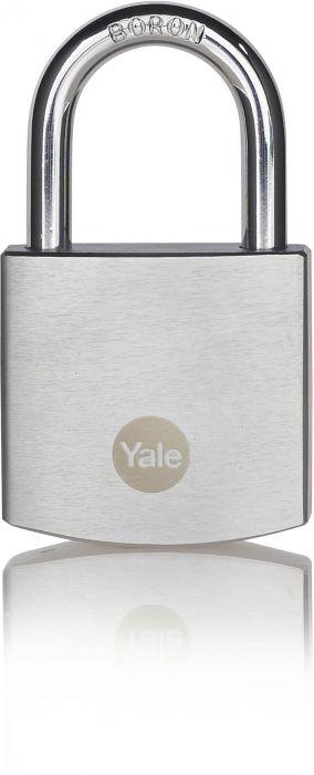 Tabalukk Yale Y120B/50/127/1