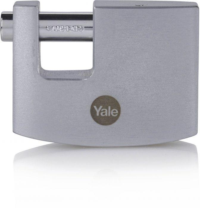 Tabalukk Yale Y124B/70/115/1