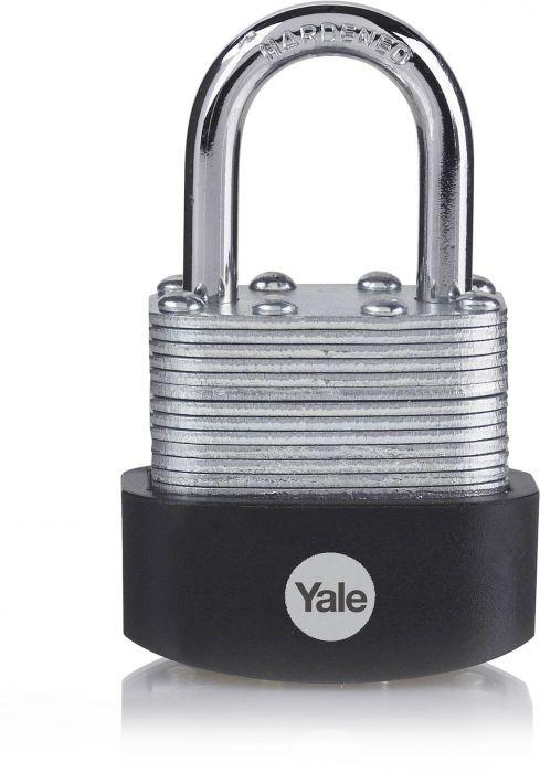 Tabalukk Yale Y125B/40/122/1