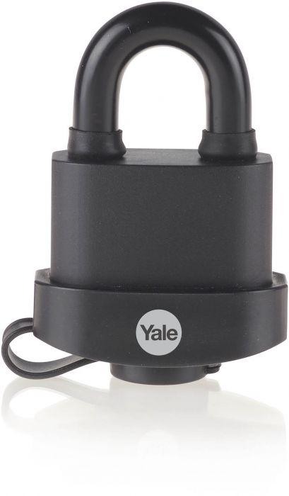 Tabalukk Yale Y220B/51/118/3