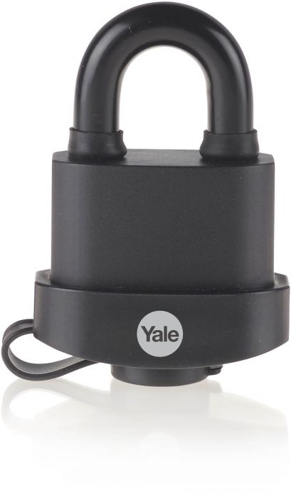 Tabalukk Yale Y220B/61/123/1