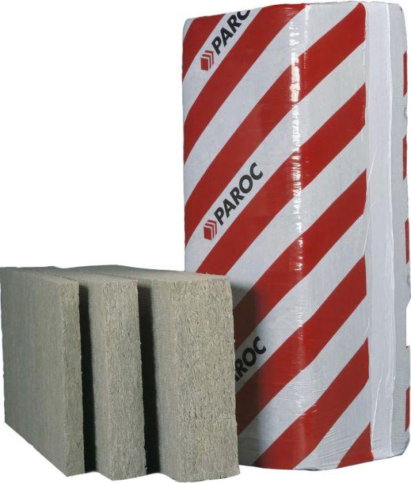 Kivivill Paroc Ultra 50 x 565 x 1220 mm, 9,65 m²/pk