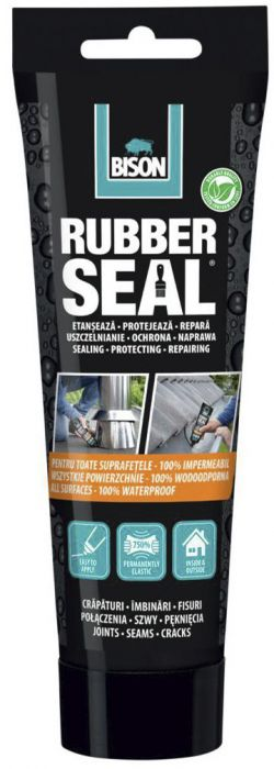 Rubber Seal 250 g