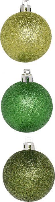 Kuuseehted roheline 3 tk
