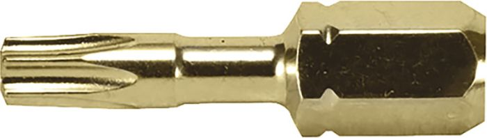 Kruvikeeraja otsikud Makita Torison TX25, 25 mm, 2 tk