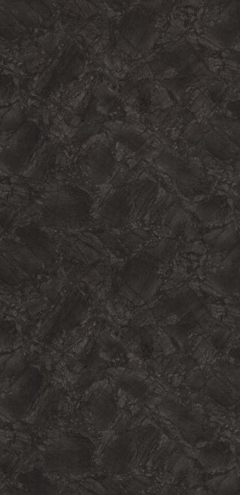 Töötasapind Resopal Premium Raja Black 28 x 635 x 3650 mm