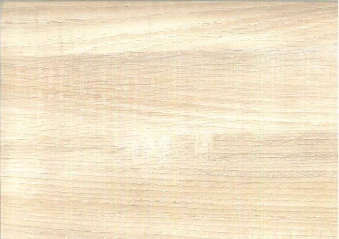 Töötasapind Resopal Premium Guadina Oak 28 x 635 x 3650 mm