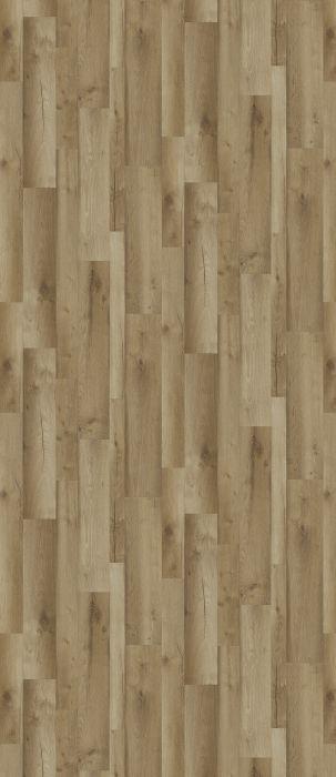 Töötasapind Resopal Premium Block Board Oak 28 x 635 x 3650 mm