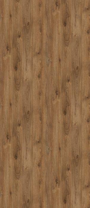 Töötasapind Resopal Premium Pati Oak 28 x 635 x 3650 mm