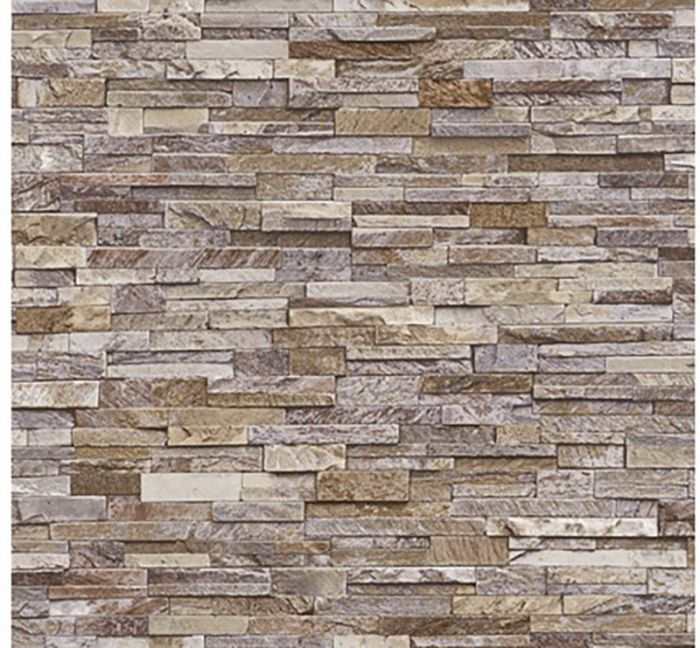 Niiskuskindel seinakate D-c-fixStone Wall Sand 6,75 cm x 4 m