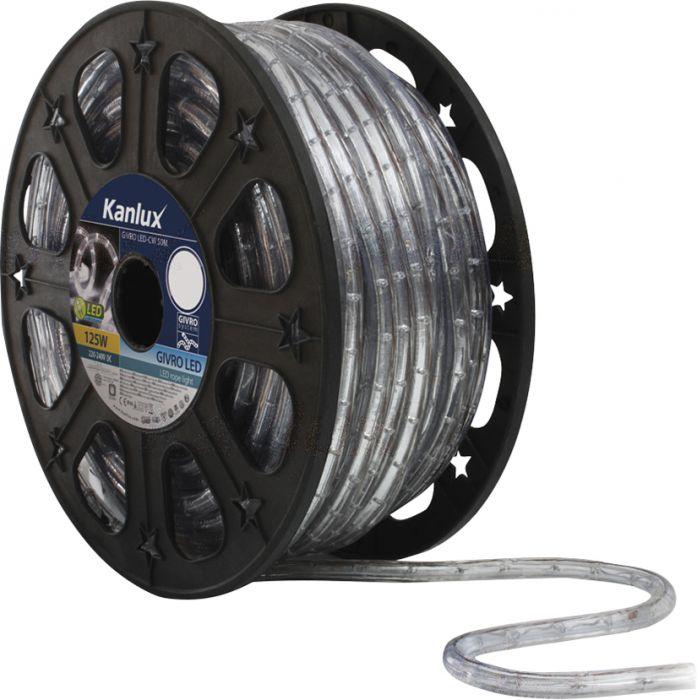 LED-riba Kanlux GIVRO LED-CV 50 m