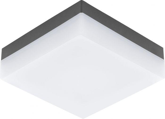 Välisvalgusti Eglo Sonella LED