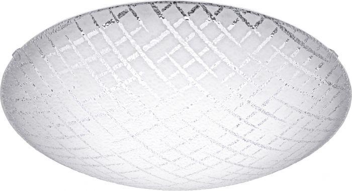 Plafoon Eglo Riconto LED  Ø 39,5 cm