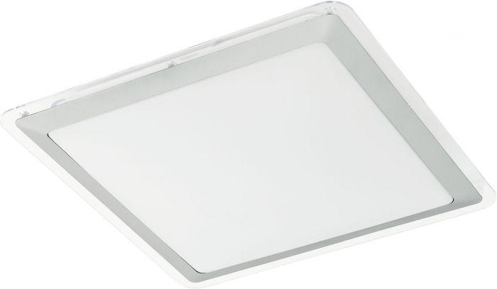 Plafoon Eglo Competa LED