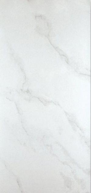 Põrandaplaat Carrara Blanco 30 x 60 cm